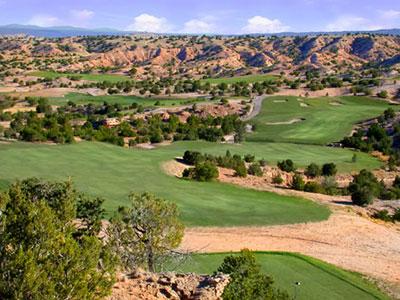 Signature Golf Group 21