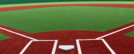 Résultats de recherche d'images pour «field synthetic baseball»
